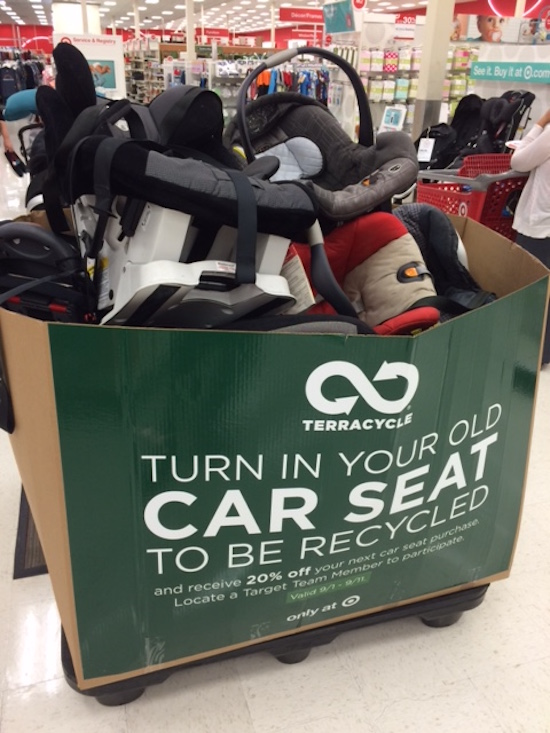 targets-car-seat-trade-program-back